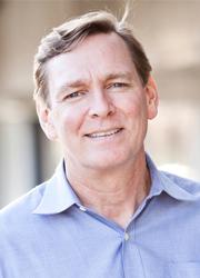 mark speakman registered chiropractor fraserhood