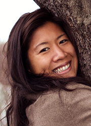 sandy-wu-acupuncturist-fraserhood-mount-pleasant