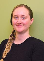 fraser-street-mount-pleasant-chiropractor-Alexa Dykun